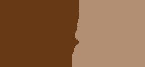 Logo LandArc